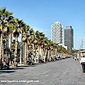 beach-barceloneta-13_jpg