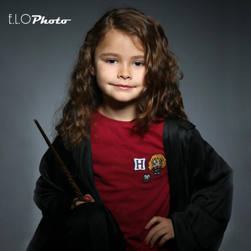 Nalia hermione 1
