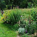 Jardin de la Source 12061632