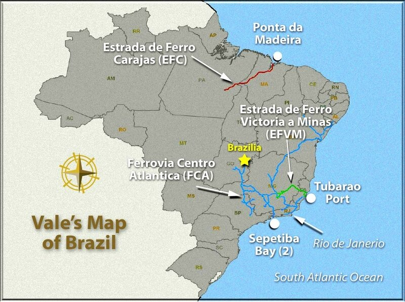 Vales-Map-of-Brazil