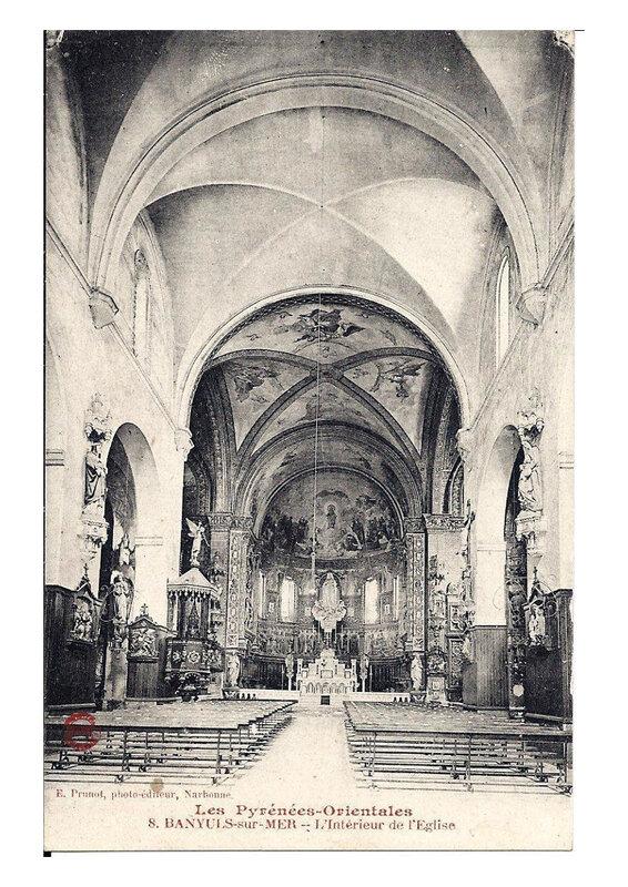 144) Eglise Saint-Jean-Baptiste 1ère version - Page 3