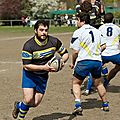 71IMG_0870T