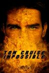 AFFICHE_tom_cruise_impossible
