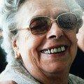 Maman Henriette