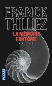 memoire_fantome_pocket_2