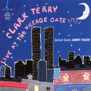 Clark_Terry___1990___Live_At_The_Village_Gate__Chesky_