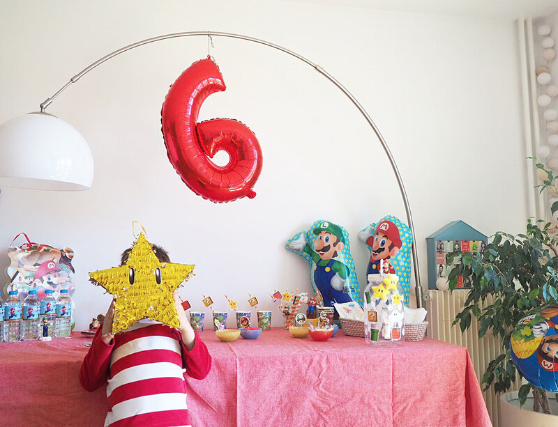 birthday-six-happy-party-anniversaire-mario-kids-ma-rue-bric-a-brac