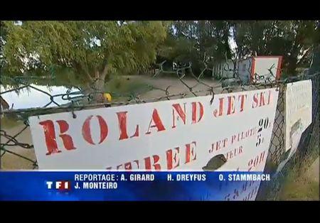 TF1_20090807_13h