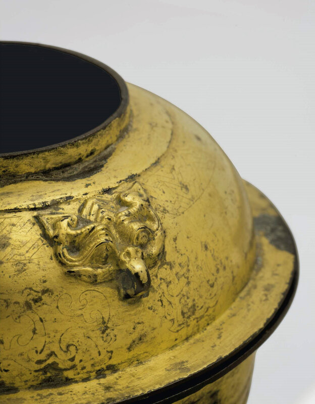 2013_NYR_02689_1238_002(three_very_rare_gold_and_silver-decorated_vessels_western_han_dynasty) (2)