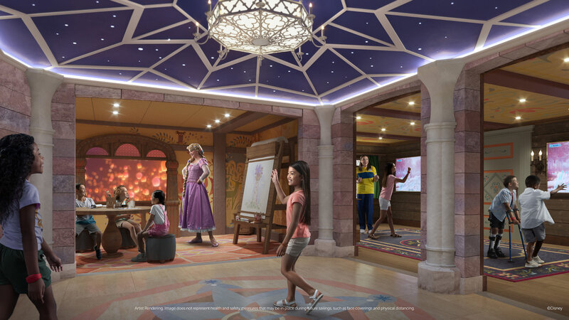 Disney-Wish-Disneys-Oceaneer-Club-Fairytale-Hall-scaled