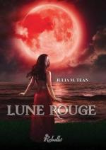 lune-rouge-671578-250-400