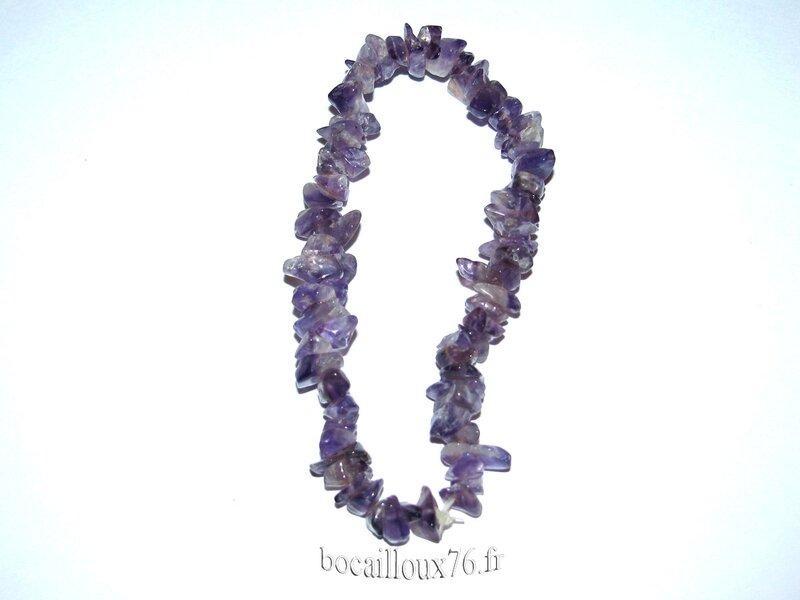 Bracelet AMETHYSTE 34 (4)