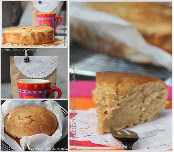 gâteau amande citron7