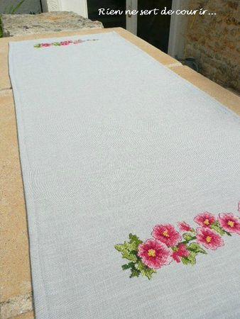 roses trémières (6)