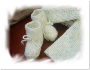 chaussons_verts