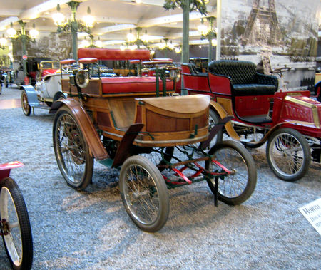 Hurtu_dos___dos_de_1897__Cit__de_l_Automobile_Collection_Schlumpf___Mulhouse__01