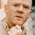 Jimmy somerville:
