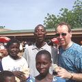 De Bobo à Ouaga en car