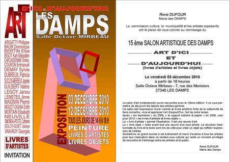 Invitenum_rique