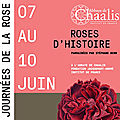 JOURNEES-DE-LA-ROSE_4114692392130120867