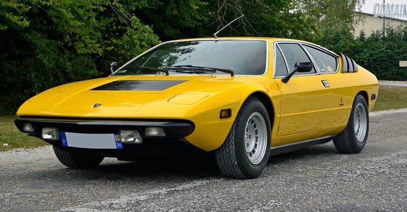1280px-Lamborghini_Urraco_P111_(France)
