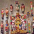 Vasa couleurs d'origine des décors(6)