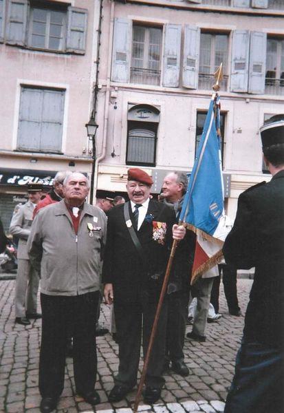 ZOUAVES_BERGEIRE_18_ceremonie_11_nov_2011_copie_2