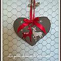 coeur rennes rouge2