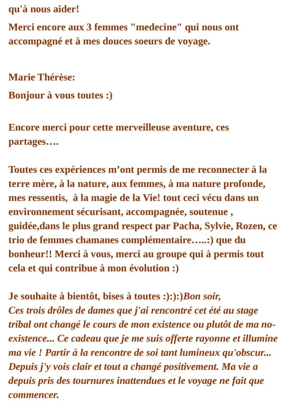 COMMENTAIRES-7