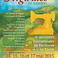 2015-05-14 lubéron