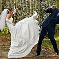 Magie vaudou pour empêcher un divorce du medium voyant sérieux ayao