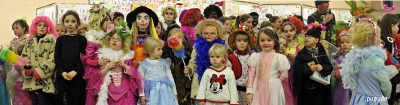 carnaval-enfantin-de-hoymil