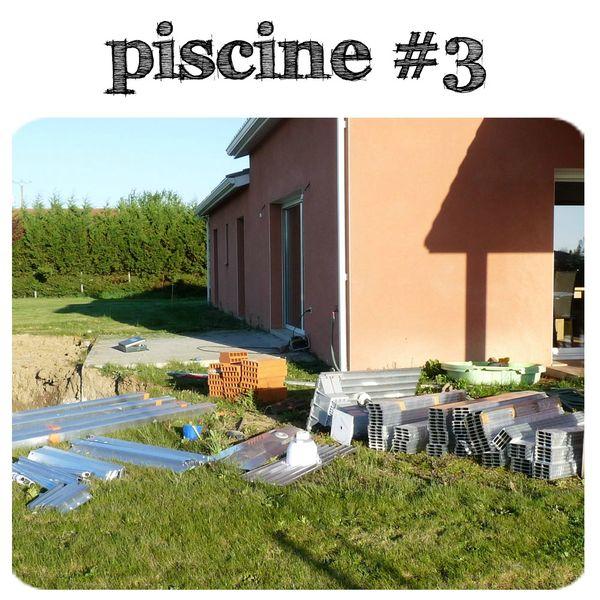 piscine 15