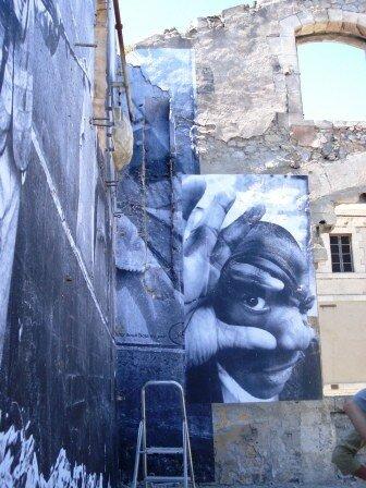 Arles 0707 239