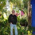 Les Jardins de Majorel (8)