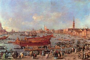800px_Francesco_Guardi_001
