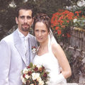 29 - Mariage juillet 2004