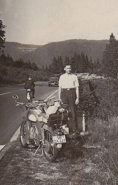 ArmandAnnee1960
