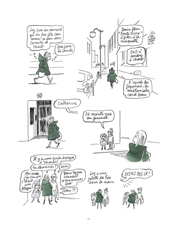 la-legerete-catherine-meurisse-p16