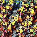 carnaval RIO85