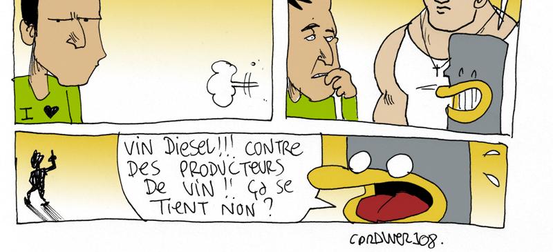 Pas_de_pot_2