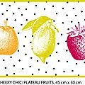 PLATEAU_FRUITS CONFO DECO