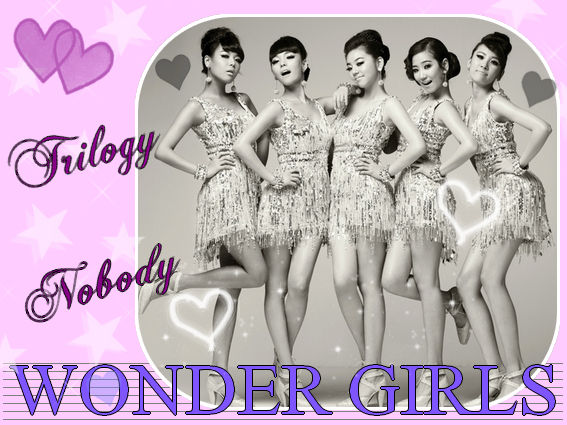 WONDER_GIRLS_ARTICLE