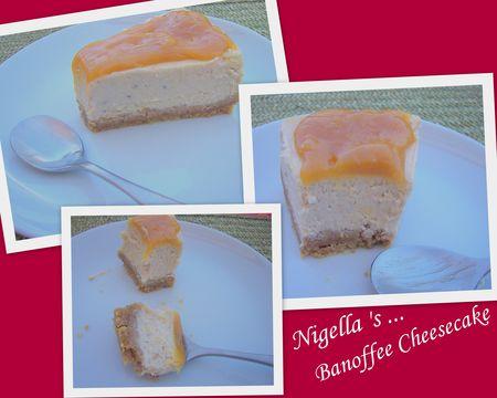 Banoffee_cheesecake