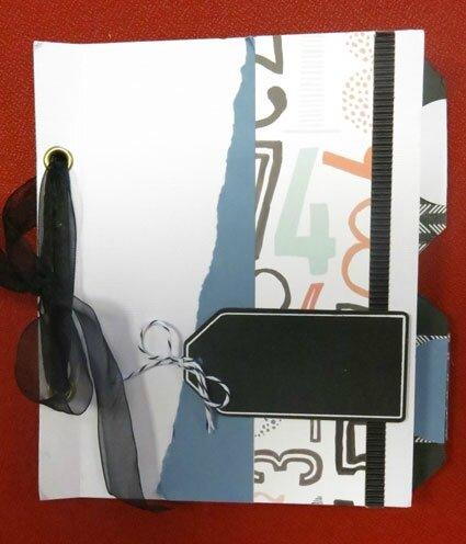 17-04-atelier-H7-jenny
