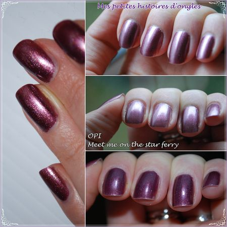 OPI_meet_me_star_ferry
