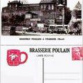 FOURMIES-BRASSERIE POULAIN