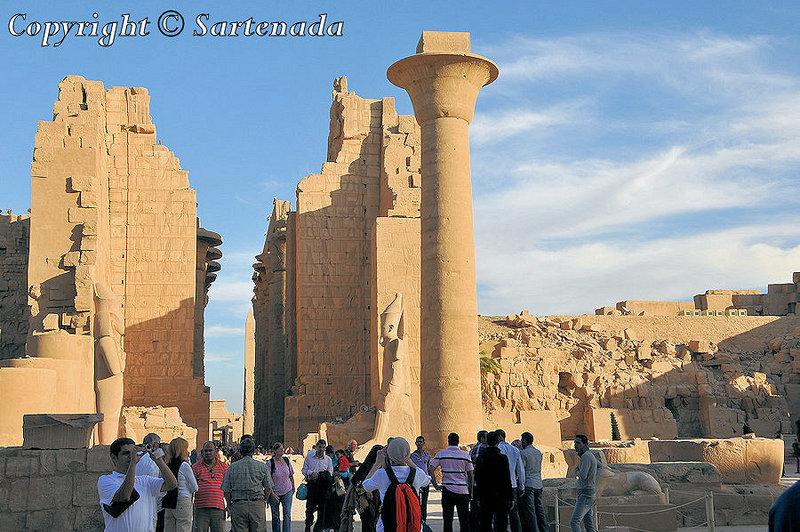 Temple_de_Karnak_ (6)
