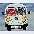 carte art textile cadeau-11