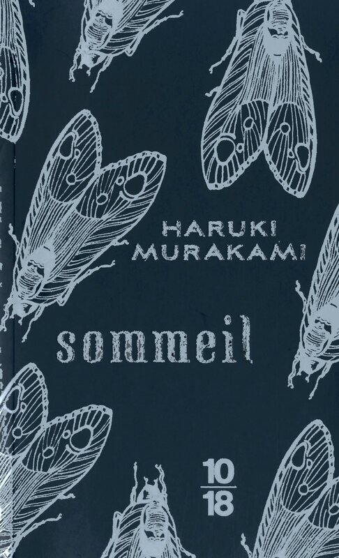 couv-sommeil